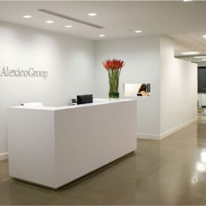 Alexico Group Office