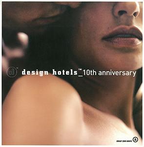 Design_Hotels