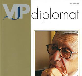 VIP_Diplomat