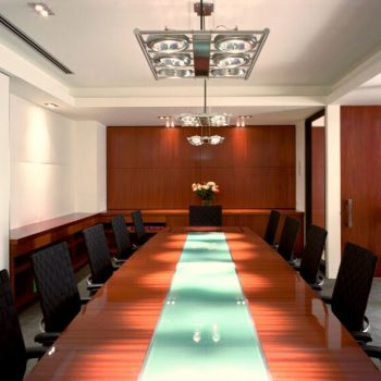 Executive Office Conference LI